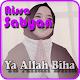 Nissa Sabyan - Ya Allah Biha Download on Windows