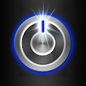 Flashlight 3D - Users Choice 2019 icon