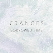 Borrowed Time (Remixes)