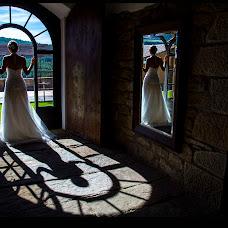 Wedding photographer Laura Bargunyó (LauraBargunyo). Photo of 14.07.2016
