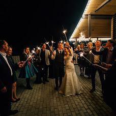 Vestuvių fotografas Vladislav Dolgiy (VladDolgiy). Nuotrauka 23.11.2018