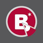 Bartoli's Pizza icon