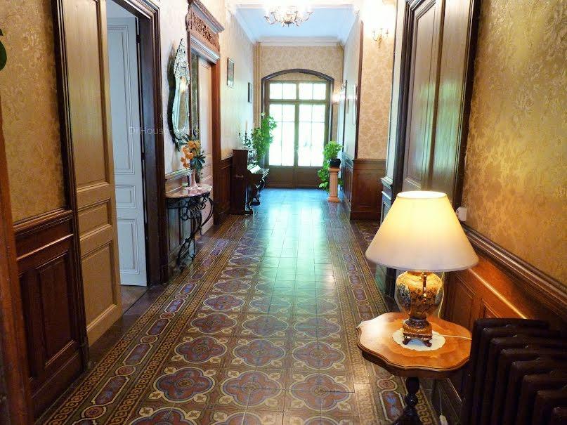 Vente loft 13 pièces 400 m² à Cierp-Gaud (31440), 444 500 €