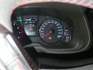 レガシィツーリングワゴン BRM 2.5i  アイサイト tSのカスタム事例画像 朝里さんの2018年08月31日23:40の投稿