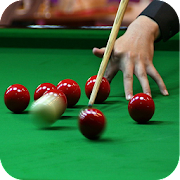 Snooker Pool 2018‏