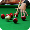 Snooker Pool 2016 icon
