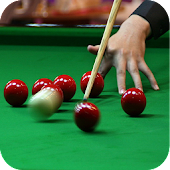 Snooker Pool 2017