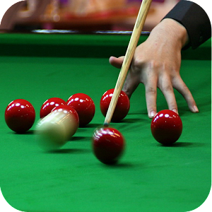 Snooker Pool 2018