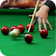 Snooker Pool 2018