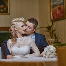 Wedding photographer Aleksandr Dis (DOos). Photo of 29.03.2015
