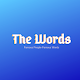 Download The Famous Words For PC Windows and Mac