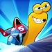 Turbo FAST icon