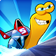 Turbo FAST Android apk