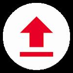 Oxygen Updater 2.7.3 (48)