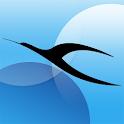 Kuwait Airways icon