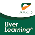 LiverLearning® icon