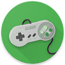 Emulator for SNES Free (🎮  Play Retro Games 🎮 )