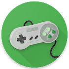 Emulator for SNES Free (🎮  Play Retro Games 🎮 ) icon
