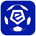 Ekstraklasa icon
