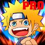 download Stickman Ninja 2: Ultimate ninja warrior apk