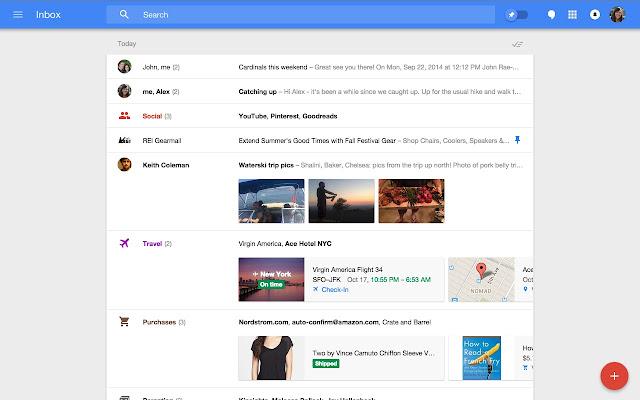 webstore detail find verify emails from y oeafialjoahjmjobbkpedkdbjeejmcnf