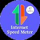 Internet Speed Meter-2020 Download for PC Windows 10/8/7