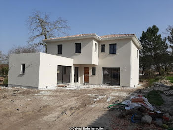 maison à Sanguinet (40)