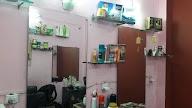 Gold Sejar Hair Saloon photo 1