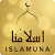 ISLAMUNA: Prayer Times, Quran, Qibla, Naat file APK for Gaming PC/PS3/PS4 Smart TV