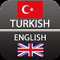 Learn Easily English & Turkish