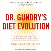 Books on google play dr gundrys diet evolution fandeluxe Image collections