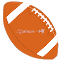 Live Stream for NFL 2020 - 2021 icon