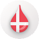 Drops: Learn Danish language and words for free Android apk