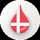 Drops: apprenez gratuitement le danois icon
