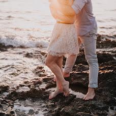 Wedding photographer Konstantinos Pashalis (wedpashalis). Photo of 11.06.2017