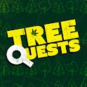 TreeQuests - Westonbirt