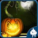 Хэллоуин головоломки icon