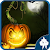 Halloween Jigsaw Puzzle file APK for Gaming PC/PS3/PS4 Smart TV