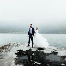 Svadobný fotograf Ivan Dubas (dubas). Fotografia publikovaná 11.02.2019