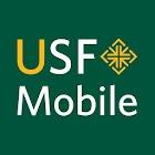 USFMobile icon