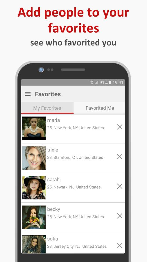 google free online dating