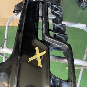 86  GT Limited Black packageのカスタム事例画像 SJさんの2021年10月09日11:26の投稿