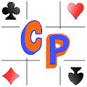 Crossy Poker icon