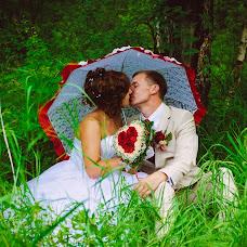 Wedding photographer Maksim Shuichkov (shuichkov). Photo of 18.05.2015