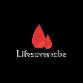 Tải Lifesaverscbe APK