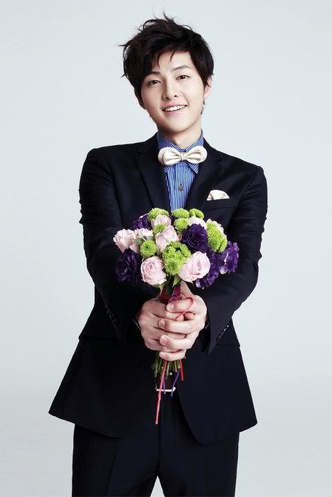 flowerboys_7