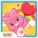 Care Bears - Create & Share! icon