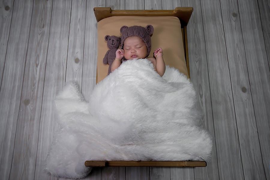 My lovely  by Dedi Triyanto  - Babies & Children Babies