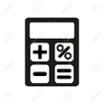 Calculatrice et Age Calculator