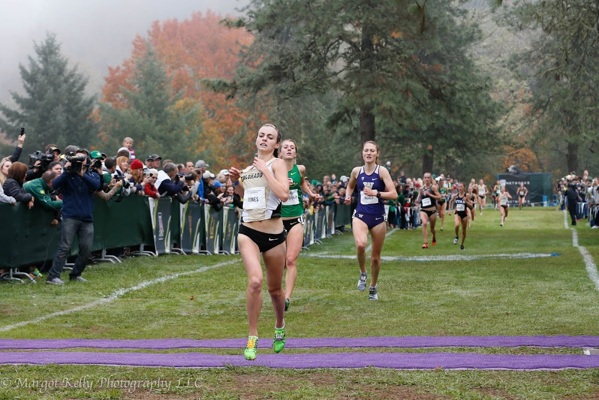 cif state cross country meet 2015 results track